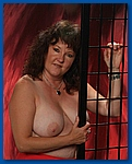 Ohio Escort Lisa Lynn